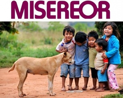 misereor_01