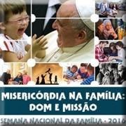 hora_da_familia_2016_muiscas