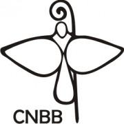 cnbb_logo