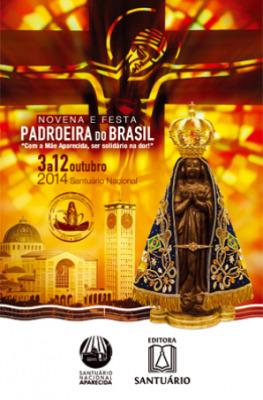 novena_e_festa_da_padroeira_2014