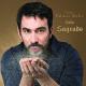 padre_fabio_de_melo_solo_sagrado