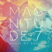 canal_da_graca_magnitude_7