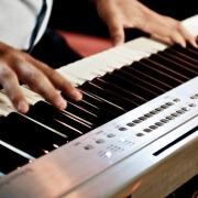 750x430-capamusica-repertorio002.jpg