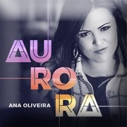 ana_oliveira_aurora