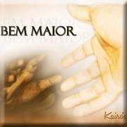 banda-kairos_bem_maior