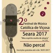 festival_de_musica_vicosa_2017