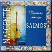 projeto_nascente_salmos