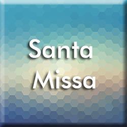 santa_missa
