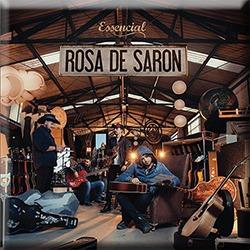 rosa_de_saron_essencial