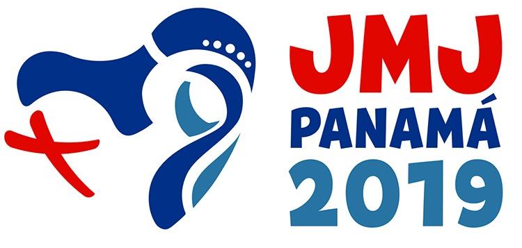 jmj logo 2019 related keywords amp suggestions jmj logo